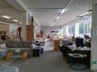 Prodej komerčního objektu 1656 m², Slaný