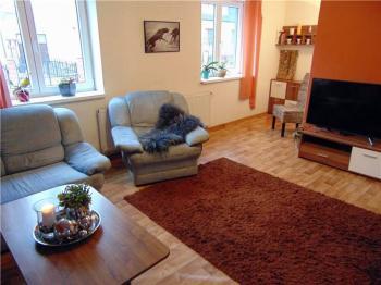 Prodej domu v osobním vlastnictví 600 m², Vejprty