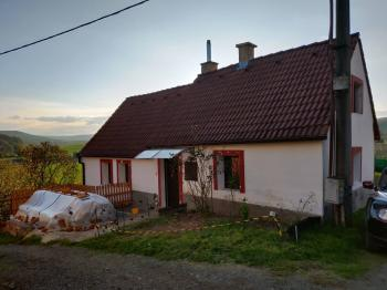 Prodej domu v osobním vlastnictví 185 m², Hřivice
