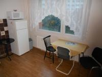 Pronájem bytu Garsoniéra v osobním vlastnictví 24 m², Chomutov