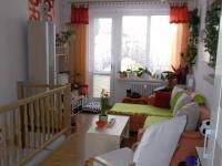 Prodej bytu 3+1 v osobním vlastnictví, 72 m2, Jirkov