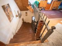 Prodej domu v osobním vlastnictví 300 m², Mnichov