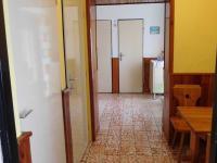 Prodej domu v osobním vlastnictví 126 m², Libčeves