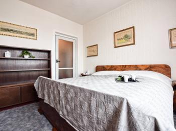 Prodej bytu 3+1 v osobním vlastnictví, 73 m2, Most