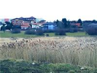 Prodej pozemku 894 m², Most