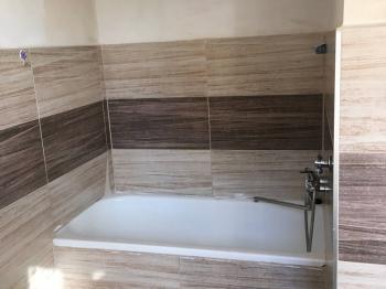 Prodej bytu 2+1 v osobním vlastnictví 49 m², Klášterec nad Ohří