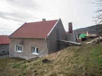 Prodej domu v osobním vlastnictví 69 m², Málkov
