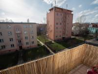 Pronájem bytu 3+1 v osobním vlastnictví 61 m², Chomutov