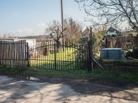 Prodej pozemku 406 m², Žatec