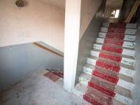 Prodej domu v osobním vlastnictví 290 m², Lom