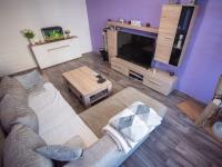 Prodej bytu 2+1 v osobním vlastnictví 60 m², Chodov
