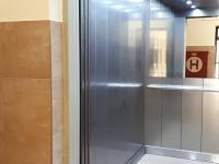 Prodej bytu 2+kk v osobním vlastnictví 42 m², Liberec