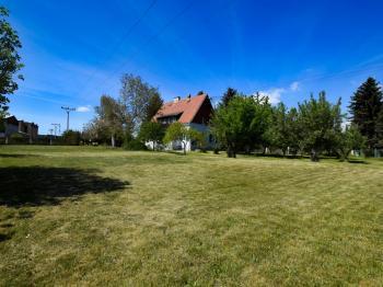 Prodej domu v osobním vlastnictví, 200 m2, Blšany