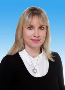 Dana Vlasáková