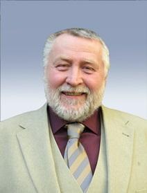 Miloslav Petrovič