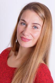 Zuzana Kovaříková