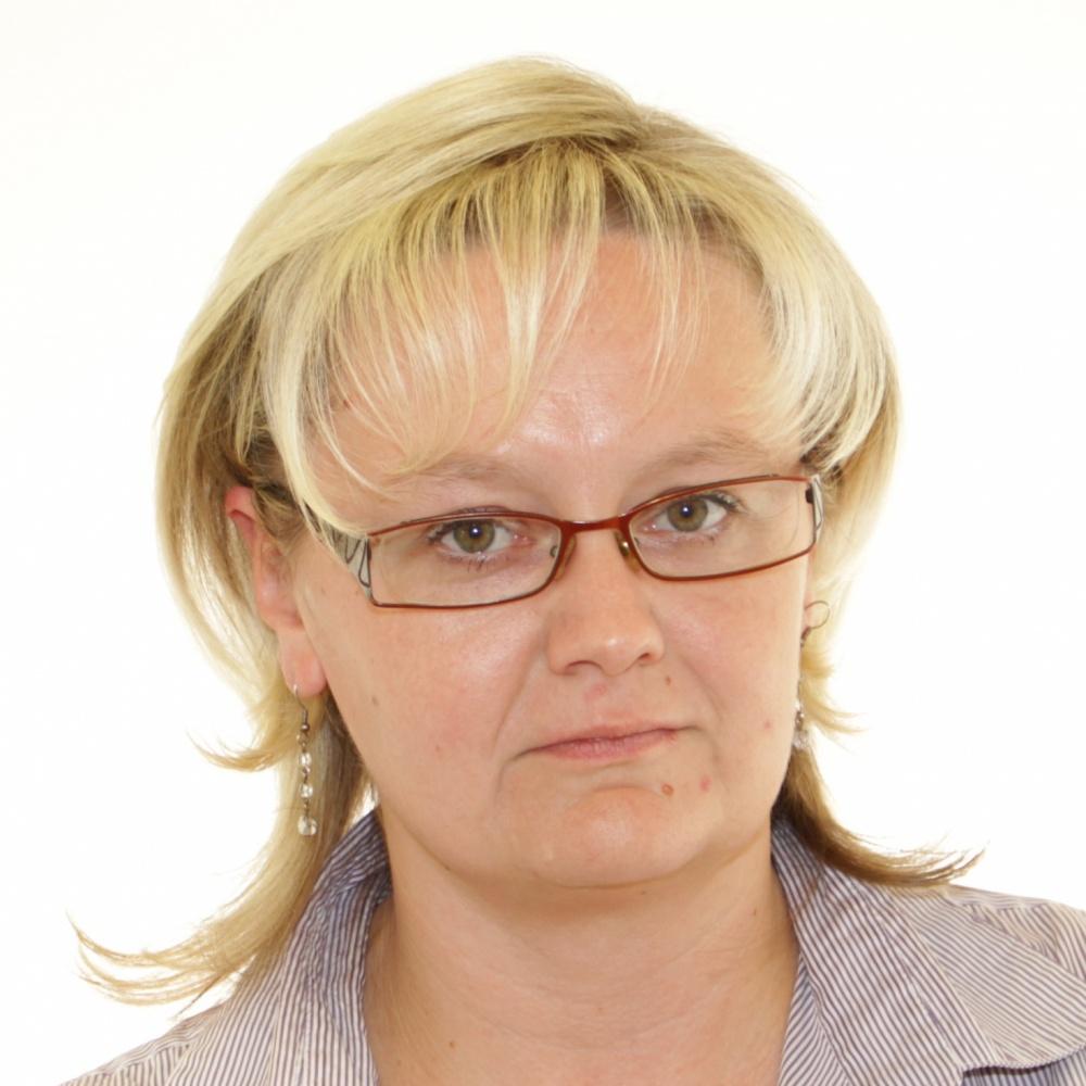 Lucie Ciniburgová
