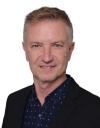 Ing. Miloslav Veleta