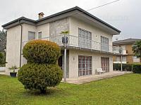 Prodej domu v osobním vlastnictví, 393 m2, Lazise