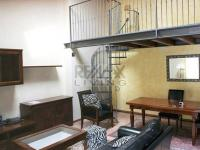 Prodej bytu 3+kk v osobním vlastnictví 95 m², Costermano