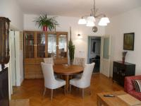 Prodej domu v osobním vlastnictví, 457 m2, Praha 6 - Dejvice