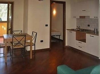 Prodej bytu 3+kk v osobním vlastnictví 62 m², Ponte di Legno