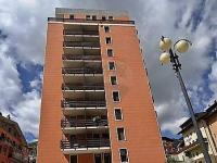 Prodej bytu 2+kk v osobním vlastnictví 50 m², Vermiglio