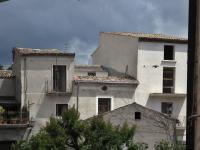 Prodej domu v osobním vlastnictví, 170 m2, San Basile