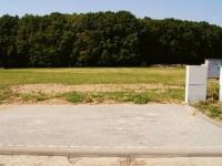 Prodej pozemku 1247 m², Hvozdnice