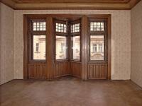 Prodej bytu 3+1 v osobním vlastnictví 125 m², Praha 1 - Josefov