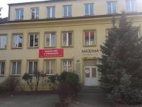 Pronájem komerčního objektu 51 m², Praha 6 - Vokovice