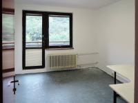 Pronájem kancelářských prostor 20 m², Praha 5 - Velká Chuchle