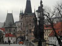 Prodej bytu Jiný v osobním vlastnictví 290 m², Praha 1 - Malá Strana