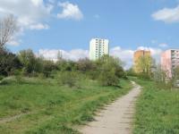 Prodej pozemku 13054 m², Praha 4 - Kamýk