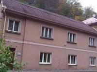 Prodej domu v osobním vlastnictví 150 m², Křivoklát