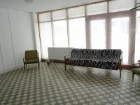 Pronájem kancelářských prostor 44 m², Vrchotovy Janovice