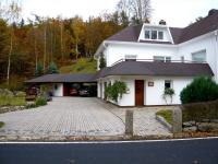 Prodej domu v osobním vlastnictví 389 m², Libá
