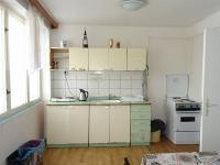 kuchyňka (Pronájem jiných prostor 20 m², Vrchotovy Janovice)