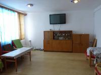společenská místnost (Pronájem jiných prostor 20 m², Vrchotovy Janovice)