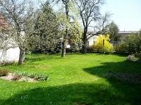 Prodej pozemku 632 m², Praha 4 - Kunratice