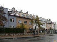 Prodej jiných prostor 42 m², Praha 8 - Kobylisy