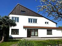 Prodej domu v osobním vlastnictví 251 m², Praha 4 - Písnice