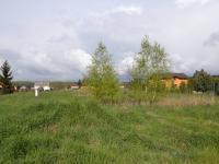 Prodej pozemku 4705 m², Tišice