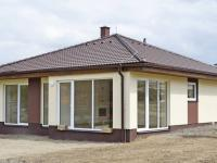 Prodej domu v osobním vlastnictví 85 m², Brandýsek