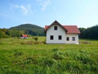 Prodej chaty / chalupy 158 m², Žandov