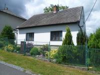 Prodej domu v osobním vlastnictví 120 m², Starý Plzenec