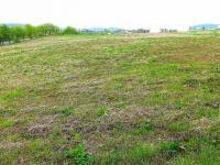 prodávaný pozemek - Prodej pozemku 14524 m², Brno