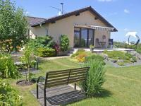 Prodej domu v osobním vlastnictví 71 m², Postřižín