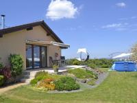 Prodej domu v osobním vlastnictví 71 m², Odolena Voda