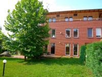 Pronájem bytu 4+1 v osobním vlastnictví 193 m², Praha 6 - Ruzyně